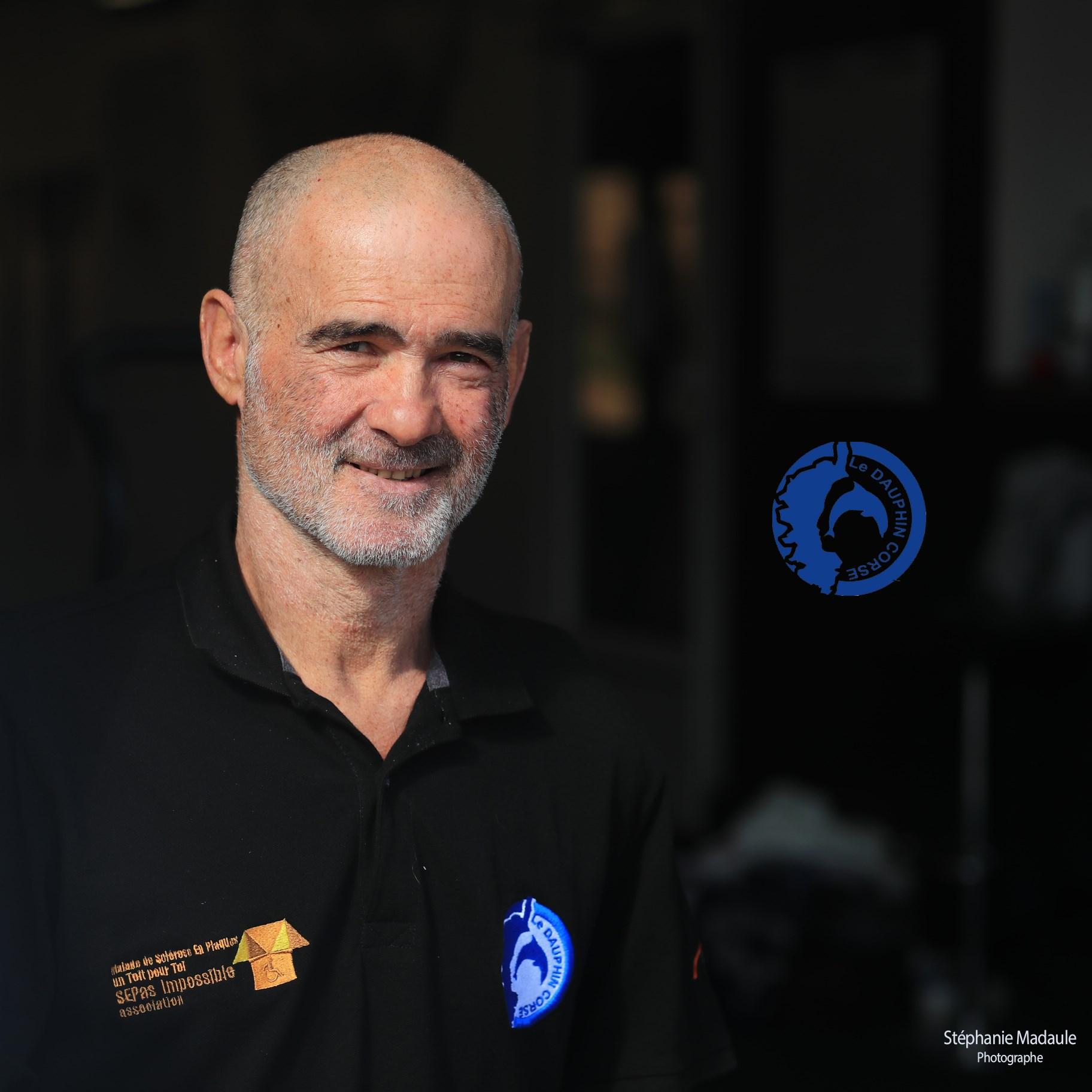 Portrait Thierry Corbalan